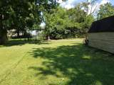 112 Newell Ave - Photo 18