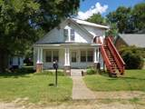 112 Newell Ave - Photo 22
