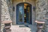 2216 Brienz Valley Dr - Photo 4