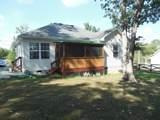 370 Elm Ave - Photo 4