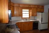 201 Oakdale St - Photo 4