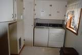 201 Oakdale St - Photo 6
