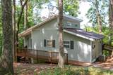 306 Holiday Haven Dr - Photo 2