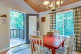 306 Holiday Haven Dr - Photo 11
