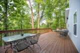 306 Holiday Haven Dr - Photo 25