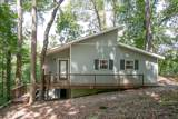 306 Holiday Haven Dr - Photo 4