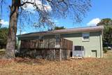 119 Pine Bluff Rd - Photo 2