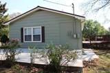 119 Pine Bluff Rd - Photo 3