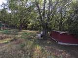 5747 Mount View Rd - Photo 11