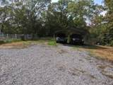 5747 Mount View Rd - Photo 4