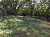 5747 Mount View Rd - Photo 6