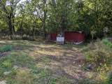 5747 Mount View Rd - Photo 7