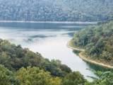 1235 Turkey Trot Ln - Photo 3
