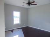 431 Spring Water Dr - Photo 24