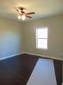 431 Spring Water Dr - Photo 25