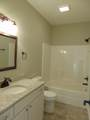 431 Spring Water Dr - Photo 26