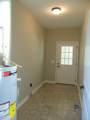 431 Spring Water Dr - Photo 27