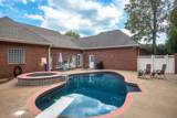 7145 Locksley Ln - Photo 26