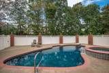 7145 Locksley Ln - Photo 27