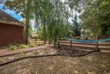 7145 Locksley Ln - Photo 29
