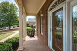 7145 Locksley Ln - Photo 4