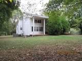 1308 Cumberland City Rd - Photo 2