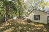 905 Stoneview Ct - Photo 20