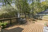 905 Stoneview Ct - Photo 22
