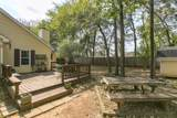 905 Stoneview Ct - Photo 23