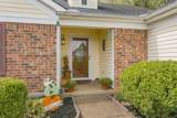 905 Stoneview Ct - Photo 4