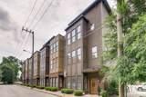 508 Madison St, Unit 3 - Photo 22