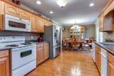 1306 Eastend Rd - Photo 9