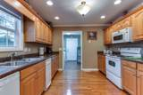 1306 Eastend Rd - Photo 10