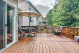 320 Forest Bend Dr - Photo 28
