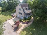 8597 Franklin Rd - Photo 24