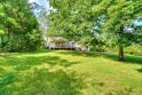 8597 Franklin Rd - Photo 26