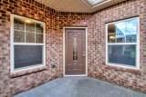 140 Winslow Court Lot 125 - Photo 23