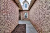 140 Winslow Court Lot 125 - Photo 24