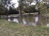 9717 Short Creek Rd - Photo 5
