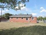 410 E Forrest Ave - Photo 24