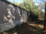 5741 Lakeview Rd - Photo 2