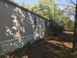 5741 Lakeview Rd - Photo 8
