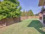 617 Saddlestone Dr - Photo 24