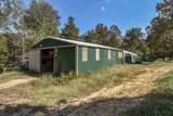 1015 S Ridge - Photo 3