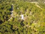 1015 S Ridge - Photo 4