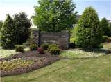4101 Saddlecreek Way (Lot 6204) - Photo 9
