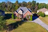 3014 Hollowfield Ln - Photo 2