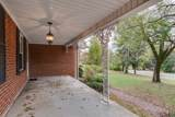 1211 Trotwood Ave - Photo 4