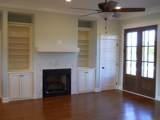 531 Snell Road - Photo 5