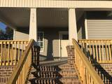 545 Cainsville Rd - Photo 2